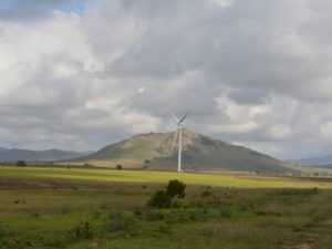 j-bay-wind-turbine-wessel