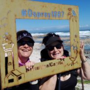 Chokka Trail Weekender – 28km, 3 days/2 nights